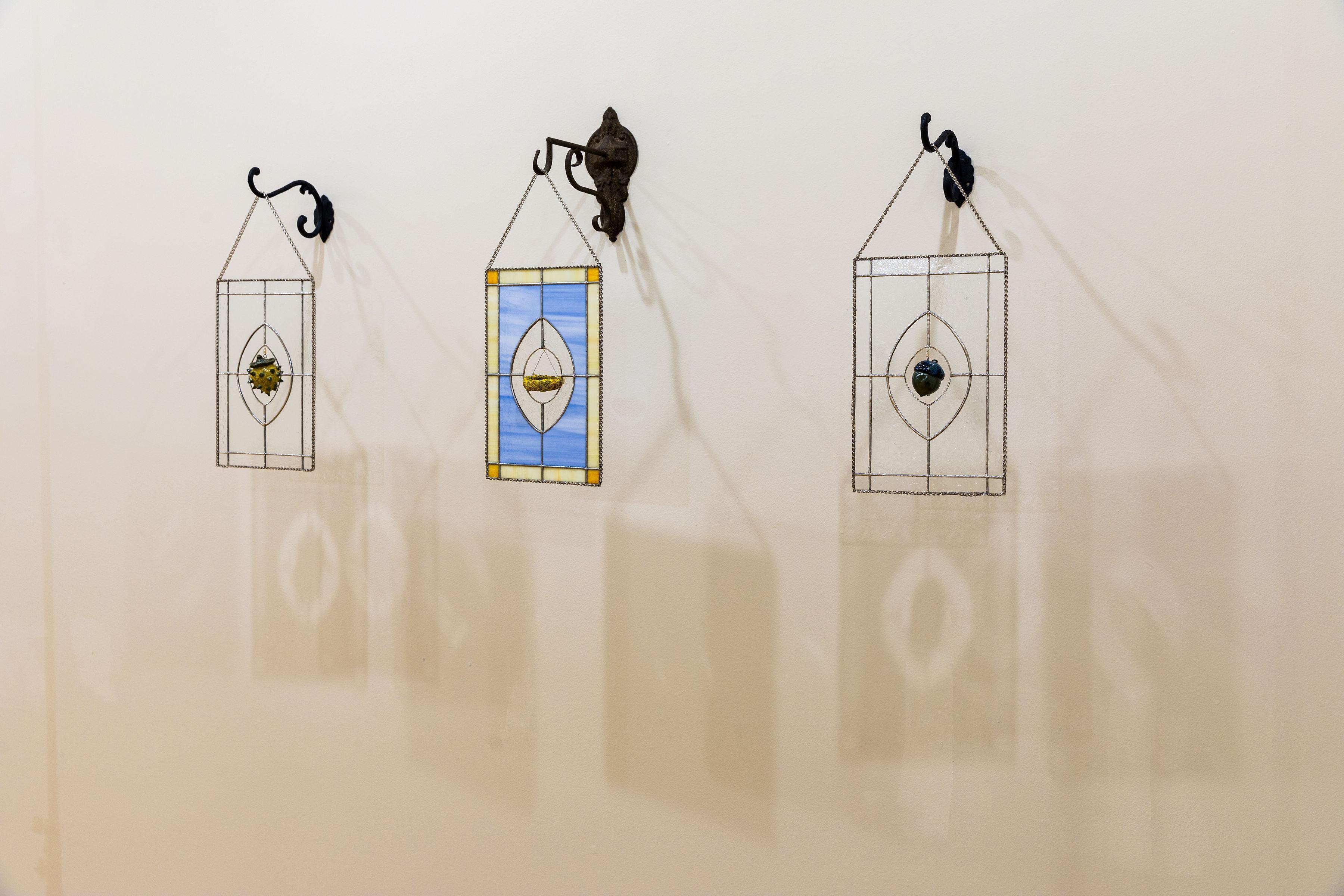 The Evolution of Unreality - Dana Tupa