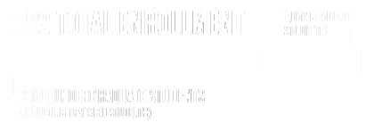 Illustration of our enrollment numbers.