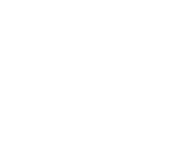 Illustration: A star marks the location of JU within the state of Florida.