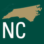North Carolina Dolphin Clubs