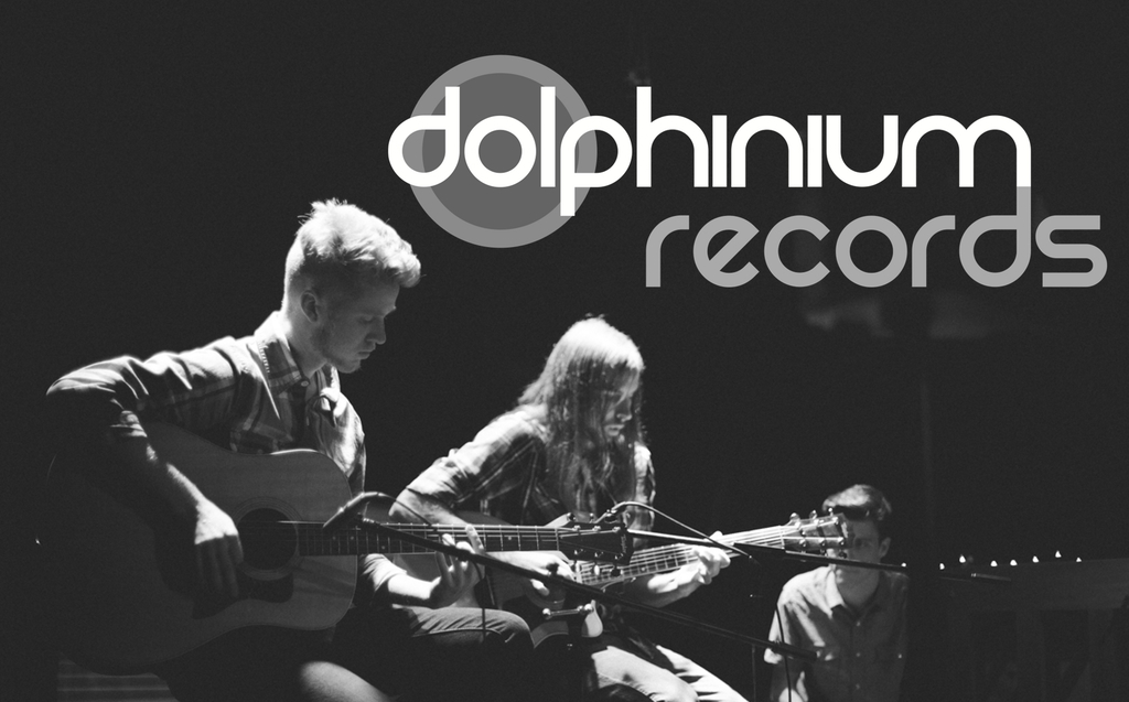 Dolphinium records