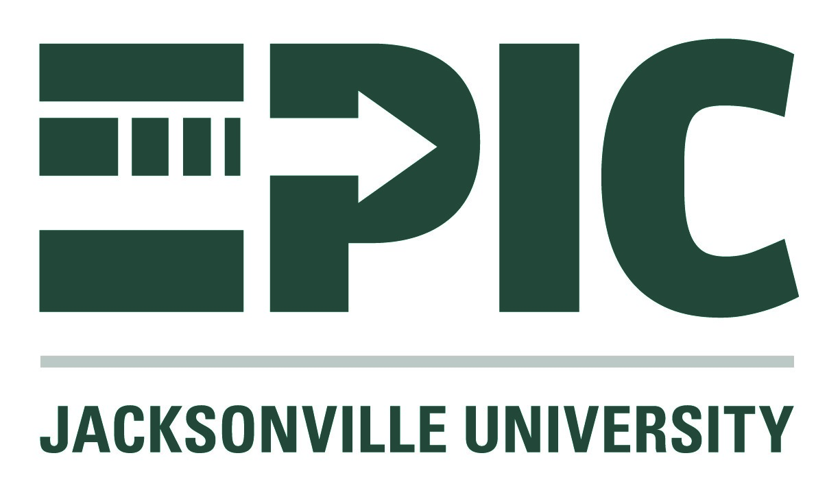 Florida EPIC Program at Jacksonville University
