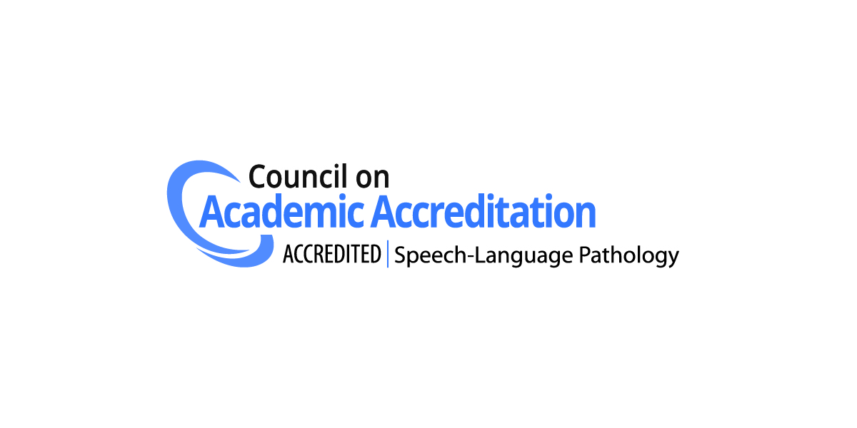 Council on Academic Accreditation - Accredited