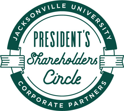 President's Shareholders Circle