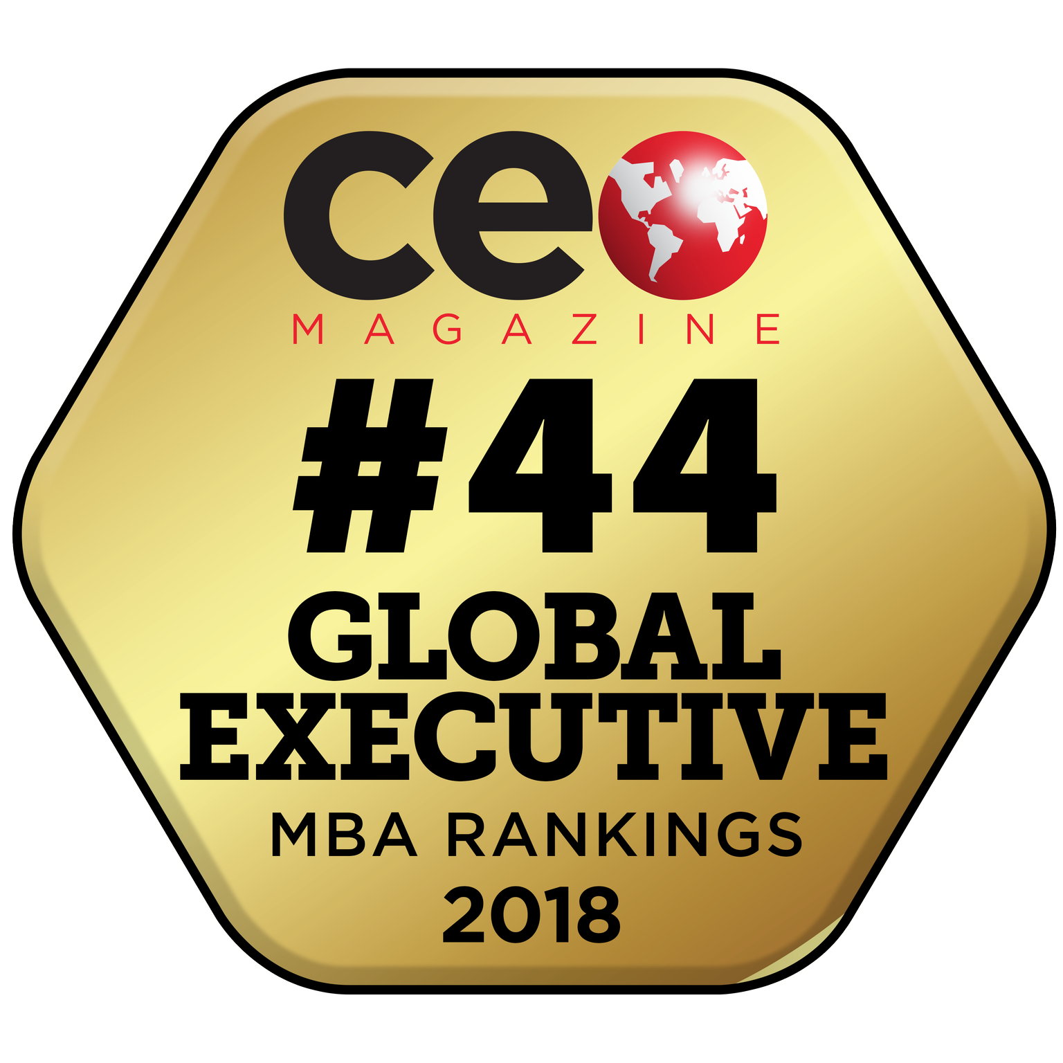 Global_Executive_2018_CEO Badge