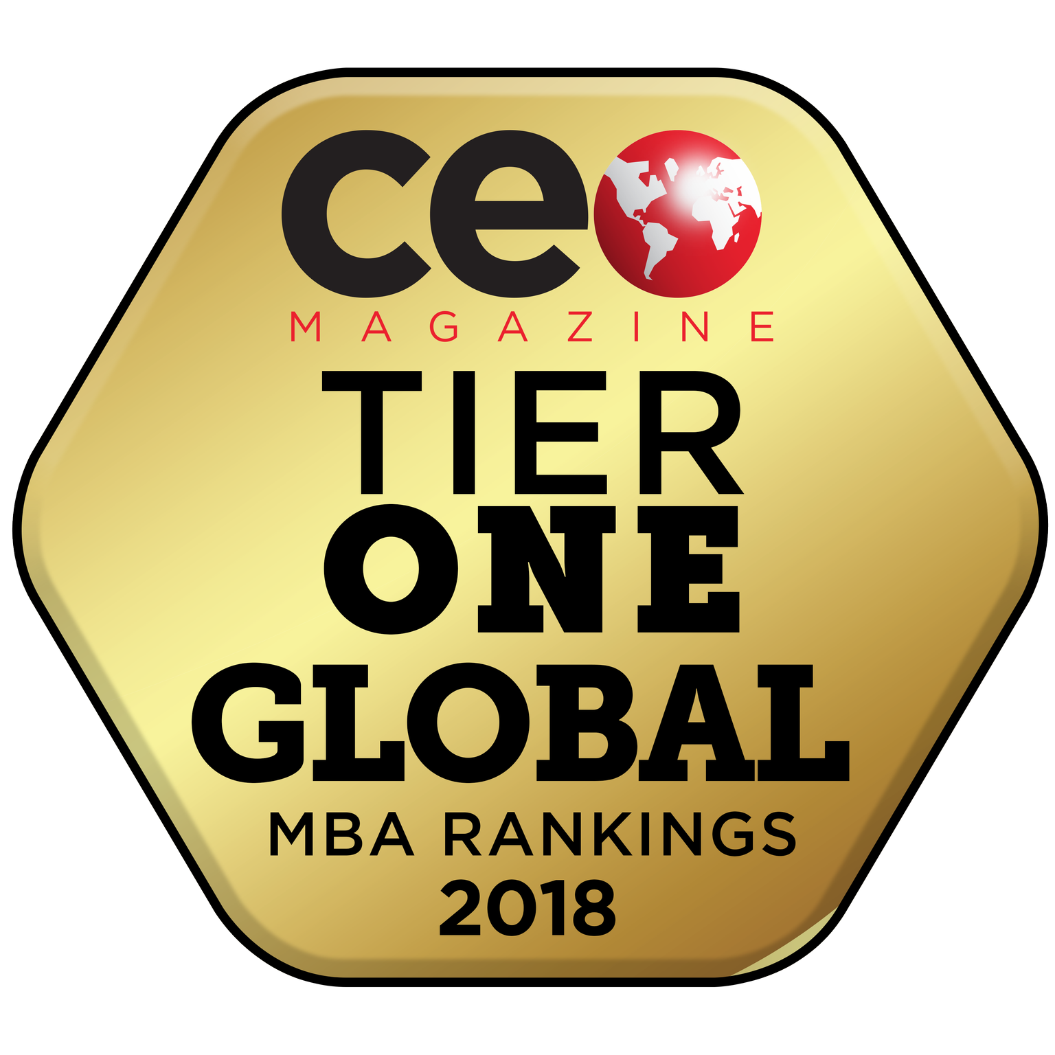 Global_MBArankings_2018tieroneglobal