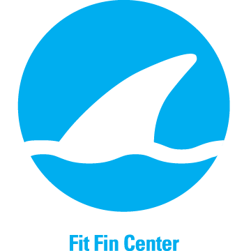 Icon: Fit Fin Center