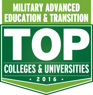MAET-2016 TOP Colleges Universities LOGO
