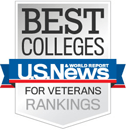 best colleges veterans