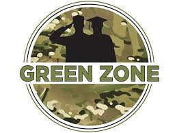 green zone training