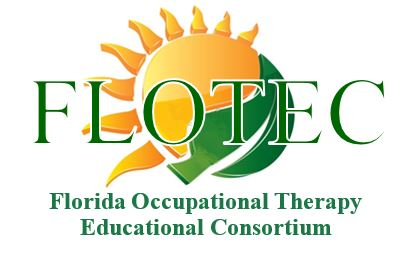Florida Occupational Therapy Education Consortium (FLOTEC)
