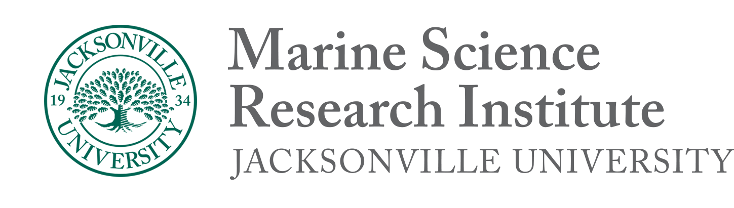 Jacksonville University Marine Science Research Institute