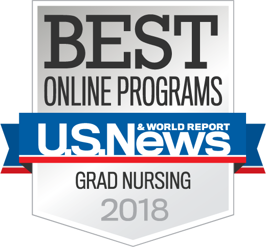 best-online-programs-grad-nursing-2016.jpg