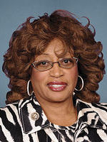 Corinne Brown
