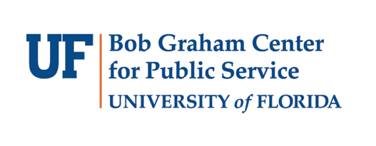 Bob Graham Center Logo