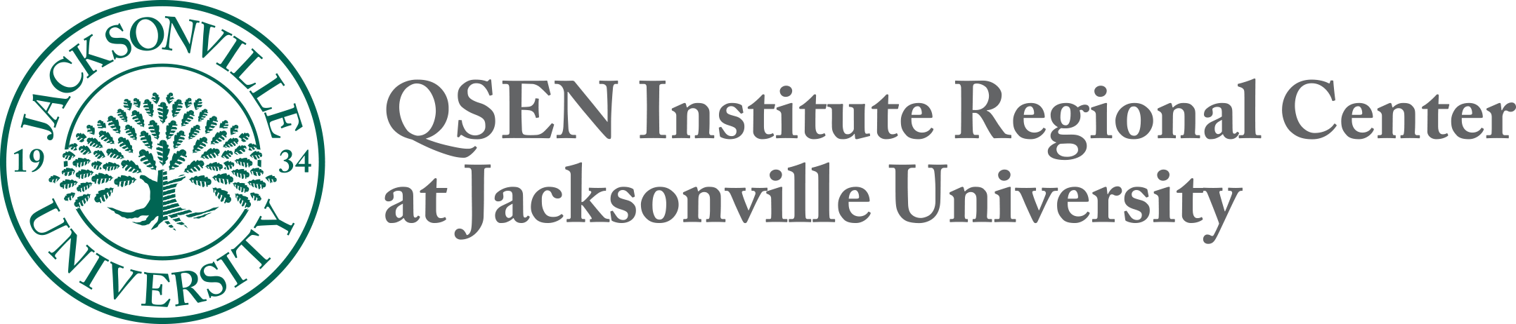 QSEN Institute Regional Center at Jacksonville University