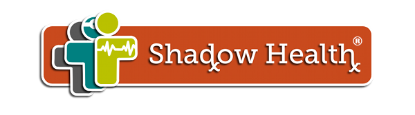 Logo: Shadow Health