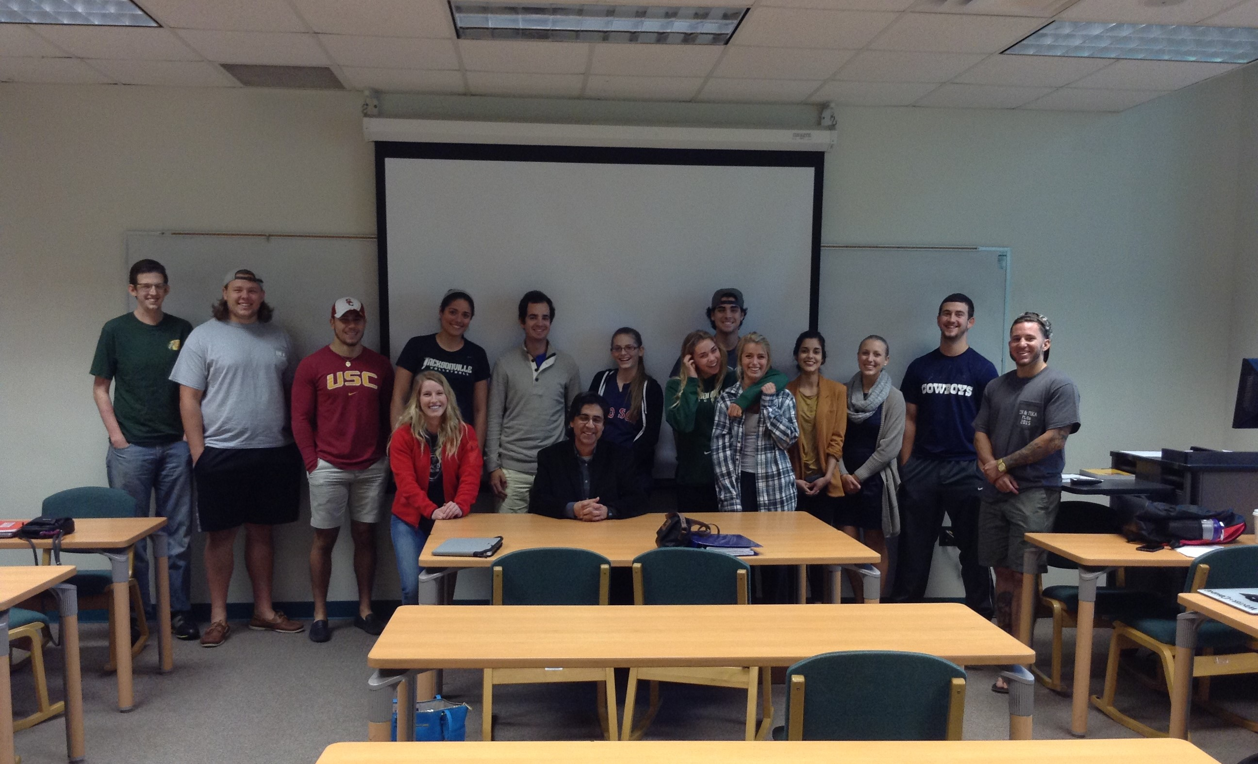 JU International Studies Latin America Fall 2015 JM.jpg